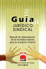 portada_guia-juridico-sindical_2011