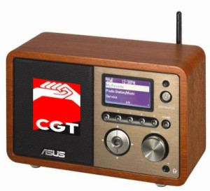 radio_air_cgt-fd8ba