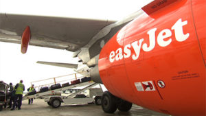 easyJet_Handling_Spain_Version2